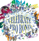 Celebrate Pro Bono with the LBA