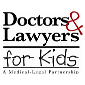 Doctors & Lawyers for Kids Fundraiser at The Village Anchor