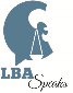 LBA and Jim Ray Launch New Video Program