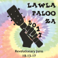Lawlapalooza 2017 Photo Gallery