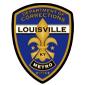 Change to Metro Corrections Cell Phone Policy