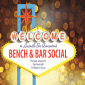 2020 Bench & Bar Social Photo Gallery