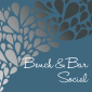 2019 Bench & Bar Social Photo Gallery