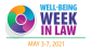 Well-Being Week in Law 2021